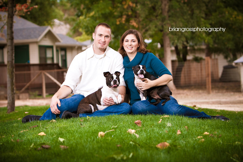 brian gross photography Family_photography Danville_ca 2009 (3)