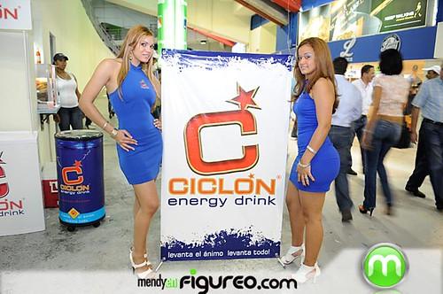 sexy modelo dominicana 2.jpg
