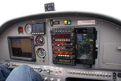 1DSC02111 (steeleman204) Tags: aviation arial aerialshotsaerialphotography