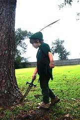 return to neverland (taracarollo) Tags: boy costume nikon play peterpan sword neverland pretend