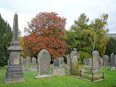Utley Cemetery 5