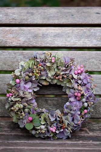 0910 wreath #8