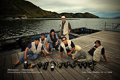 Togetherness as a Team (Sayid Budhi) Tags: togetherness nikon toba laketoba photoouting northsumatra danautoba sumaterautara malaysiaindonesia tongging luarbiasaphotography tobaphotographerclub fotografersendaljepit kabkaro lastdayinlaketoba huntingfoto extraordinaryphotoadventureteam nikoniacs