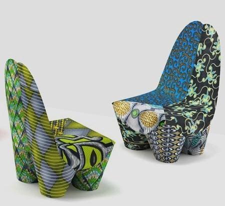 moroso-armchair-binta-3