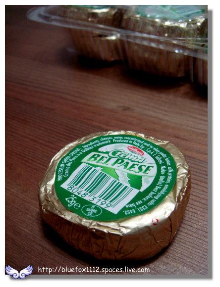 091014貝爾佩斯乾酪03