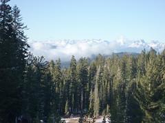 Twin Lakes 027 (mark waller) Tags: twinlakes
