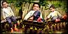 SAIF (irfan cheema...) Tags: china pakistan boy portrait kid child shanghai swing saif irfancheema familygetty2010'