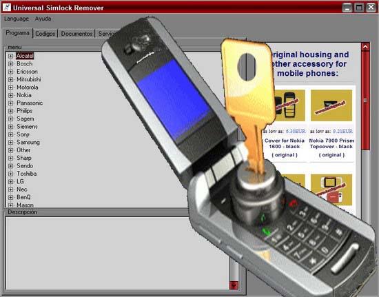 Lg Sharp Gsm Tools Hwk V    Build