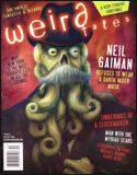 weird_tales-352-125