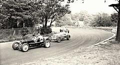 auto race 002 ERA English Racing Automobiles Limited Car at Goodwood C1933? (photographer695) Tags: cars auto racingcars era english racing automobiles limited car goodwood c1933