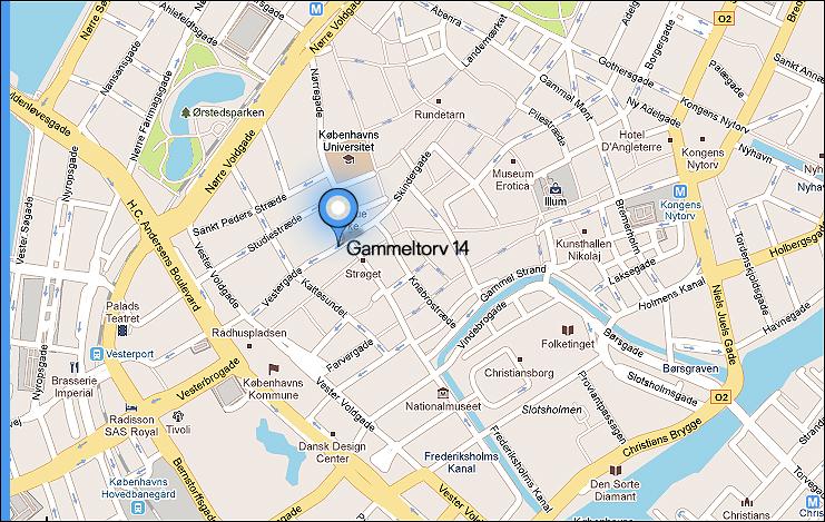 MAP-Hub-Culture-Pavilion-KPG