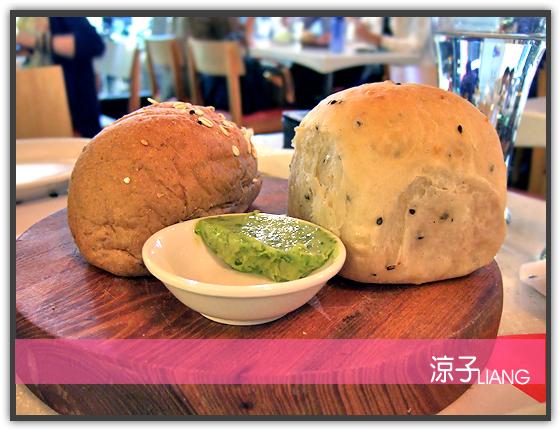 FATTY'S義大利餐廳02