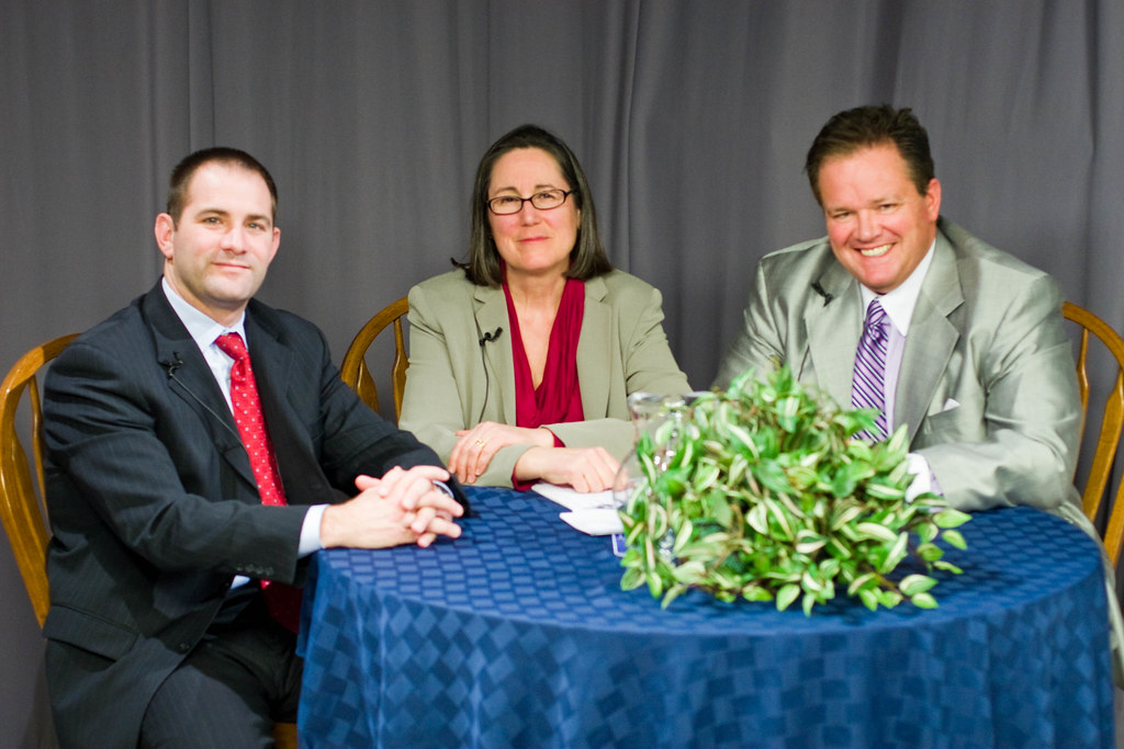 NH Lawyer Mark Stevens 603-893-0074 with Kendra Cooper and Jay Milligan