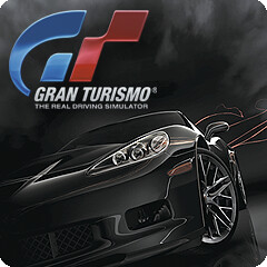 PSPgo Promotion Gran Turismo Thumbnail