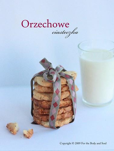 Orzechowe ciasteczka_6286 copy