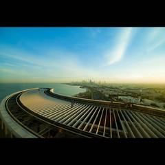 M Y . H O M E (T A Y S E R) Tags: corporation kuwait petroleum tayseer kuwaitpetroleumcorporation alhamad tayseeralhamad