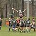 Rugby Fiddlers Green Jena vs. Berliner RC III