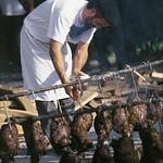 Gastronomie du Pays Basque