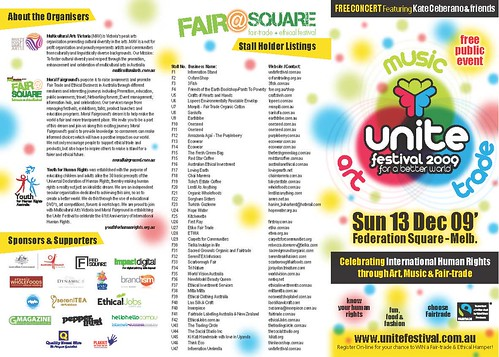 Fair@Square Program Guide pg1