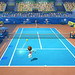 RACKETS_Tennis_640x480 par gonintendo_flickr