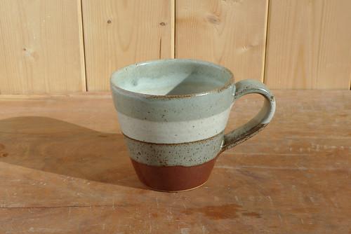 ceramics works162