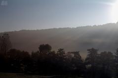 Twilight (fs999) Tags: morning fog pentax sdm brouillard matin aficionados k7 artcafe vob mersch dastar newk ashotadayorso justpentax topqualityimage flickrlovers da55 topqualityimageonly fs999 pentaxart pentaxda55mmf14sdm pentaxk7