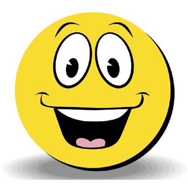 One Dozen Timeless Ways to be Happy!