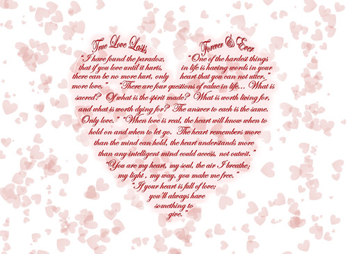 quotes for valentines day. Valentines Day Background