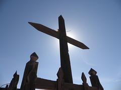 Desierto de Atacama (ivan varela klaric) Tags: chile de san ivan pedro atacama desierto region norte varela antofagasta klaric