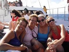 Catamaran Cruise West Palm Beach