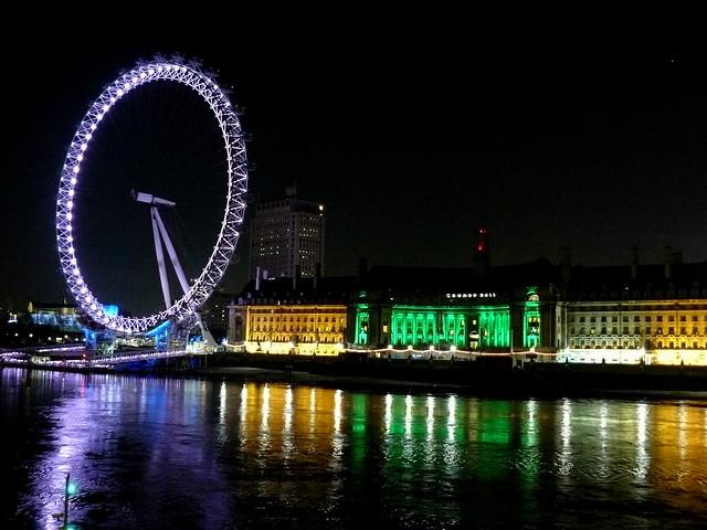 2010_01_01 - London (187)
