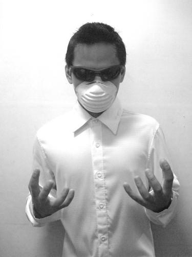 doc swine