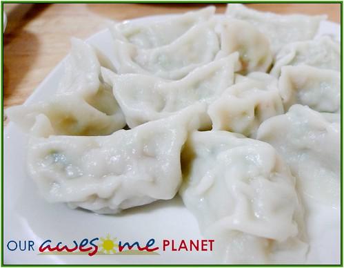 Jie Xiao Chao Hunan Restaurant-10