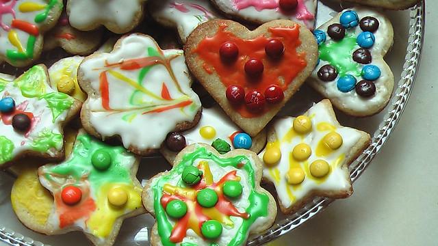 حلويات جزائرية 4272461512_c4c92d28c