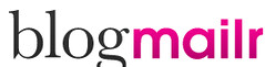 Blogmailr
