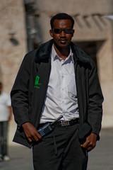 Souk Waqif Security (www.iCandy.pw) Tags: souk doha qatar waqif