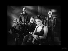 Nightwish (Tarja Turunen) 193 (Volavaz) Tags: nightwish tarja turunen