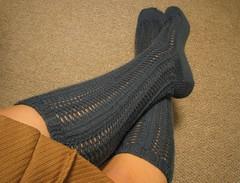 Södera Socks