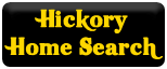 Hickory Home Search