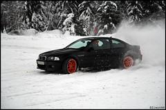 IMG_3749_1920 ([space]) Tags: winter snow vinter bmw snø sn trackday autoslalom sn¿ gardermoenraceway bmwccn