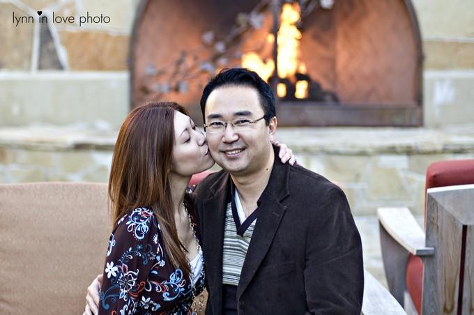 Lauren&David_018