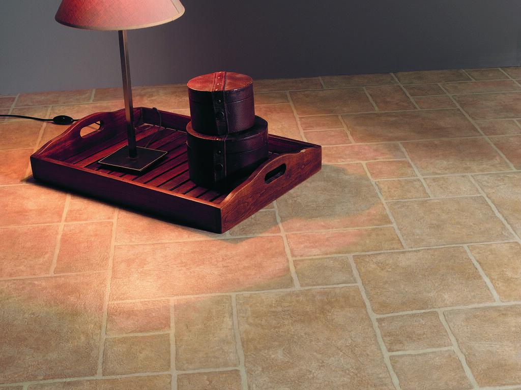 Earthscapes Flex Floor