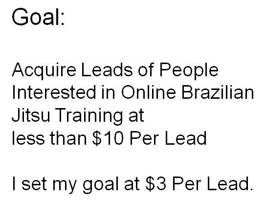 Slide05-campaign-goal