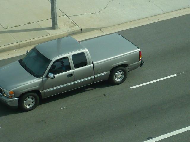 truck gm pickup generalmotors gmcsierra
