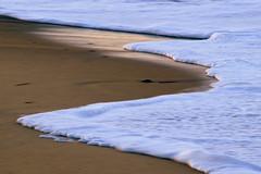 Glide (Bryce Bradford) Tags: pier san surf slow wave diego olympus oceanside foam shutter panning zuiko shorebreak 40150mm f3545 e520