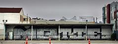 MQ TIE (imakillasur13) Tags: sf graffiti bay san francisco rip tie mq area