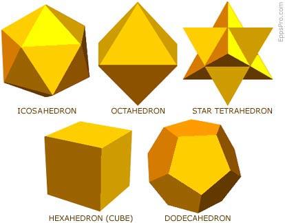 sacredgeometrygold