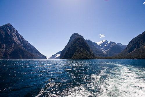Milford Sound (41 of 47)