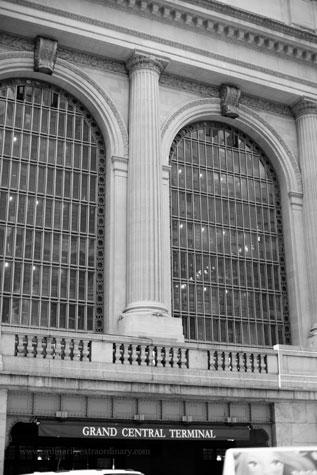 New-York_Feb052009_0952BWweb