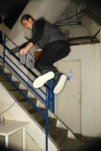 FW10_Paris_Songzio BS_0002Theo Hall(sonnyphotos)